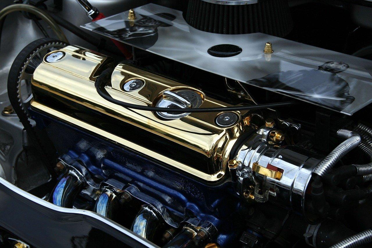 Backgroud Ho Hio Hen Automobile